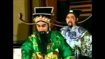 Cải lương tuồng hồ quảng Vụ án sát phu Ngọc Huyền, Kim Tử Long