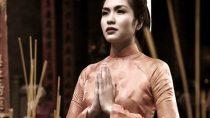 Tuồng Cổ Cải Lương Sao Khuê Trời Việt Hay Nhất Phần 1