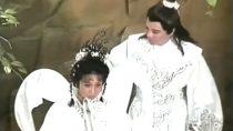 Cải lương Chi Bảo Bạc Tuyết Ngưu Lang Chức Nữ – Bạch Tuyết, Thanh Sang