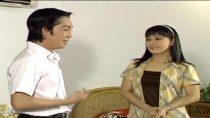 Cải lương xã hội Khói Lam Cuộc Tình – Tài Linh, Vũ Linh, Châu Thanh