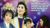 Cải lương Hoàng Hậu Không Đầu – Minh Vương, Phượng Mai