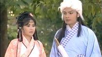 Cải lương xưa Tơ Vương Sầu Ly Biệt – Mỹ Châu & Thanh Ngân