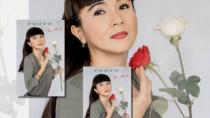 NSƯT Thanh Ngân với những bài hát hay nhất về Kiên Giang