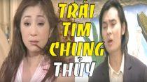 Cải lương Trái Tim Chung Thủy – Cải lương xã hội Kim Tiểu Long, Thoại Mỹ