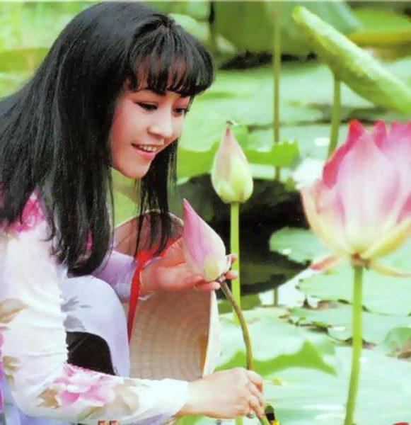 Danh ca Hương Lan: 'Tôi không về Việt Nam để kiếm tiền' 3