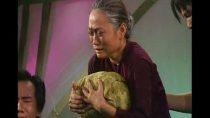 Trích đoạn cải lương Người Mẹ Đất Thép – NSƯT Quỳnh Hương