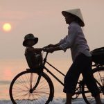 Ca nhạc cải lương: Bài ca dâng mẹ