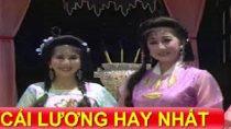 Cải lương xưa Từ Thức Lên Tiên – Cải Lương Hồ Quảng, Tuồng Cổ