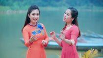 Đôi Bờ Sông Lam – Thanh Quý & Hà Thơ   Tuyệt Phẩm Song Ca Mê Mẩn Lòng Người
